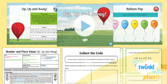 PlanIt Y5 Number and Place Value Lesson Pack Sequences (2) - Number and Place Value, sequence, decimal, linear, problem, solve, reasoning, maths, question, year