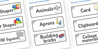 Zebra Themed Editable Classroom Resource Labels - Themed Label template, Resource Label, Name Labels, Editable Labels, Drawer Labels, KS1 Labels, Foundation Labels, Foundation Stage Labels, Teaching Labels, Resource Labels, Tray Labels, Printable lab