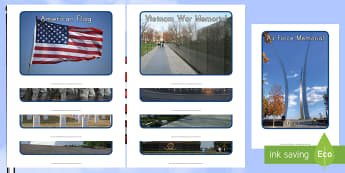 Memorial Day Display Photos - Memorial Day Resources, veterans day, soldiers, war