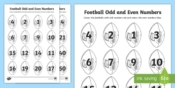 Number Primary Resources, numbers, maths, numeracy - Page 16
