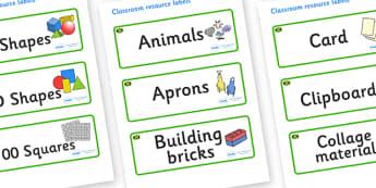 Jamaica Themed Editable Classroom Resource Labels - Themed Label template, Resource Label, Name Labels, Editable Labels, Drawer Labels, KS1 Labels, Foundation Labels, Foundation Stage Labels, Teaching Labels, Resource Labels, Tray Labels, Printable l