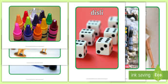 Toys Bréagáin Display Photos Gaeilge - Irish, Gaeilge, Toys, Bréagáin, Caitheamh Aimsire, Hobbies, playing, play, súgradh,Irish