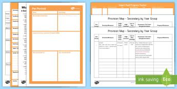 Record of Concern Proforma Adult Guidance  - New SENCo Handbook - Secondary