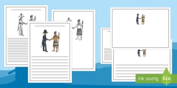 Waitangi Day Writing Frames - new zealand, nz, waitangi day, treaty, writing frames