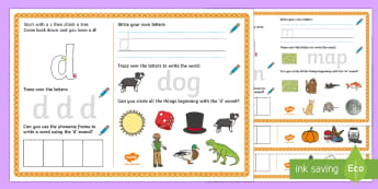 UAE Phase 2 Set 2 Sound Mat Activity Pack - EYFS, Middle East, Development matters, Early Years, Dubai, Abu Dhabi, CAL, Communication and Langua