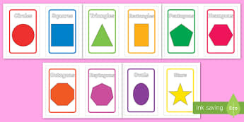 Ikea Tolsby Editable 2D Shapes Group and Table Signs