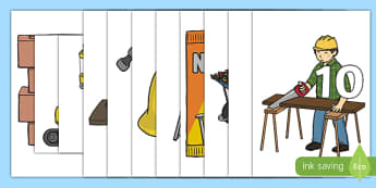 0-10 on Building Site Themed Images - 0-10, building site, building, build, images, display