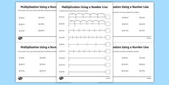 Naming Acids And Bases Worksheet Multiplication Activity Sheets  Ks Maths Resources  Page  Camping Worksheets Excel with Geometry Rotation Worksheet Multiplication On A Number Line Activity Sheet Pack Construction Estimate Worksheet Word
