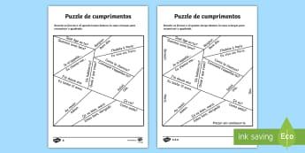 Puzzle de cumprimentos em francês - expressoes comuns, conversa, comunicacao, sociais, interacoes, interacao humana, fala, conversacao,