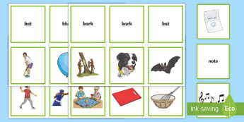 Homonyms Matching Cards - Language, Word Study, Spelling, Vocabulary, Spelling,Australia