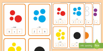 Colours Peg Activity Game French - French Games, french colours, french peg activities, colours, peg activities, peg games.