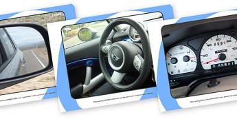 Car Display Photos - car, cars, photo, photographs, parts of the car, door, window, bumper, tyre, display, display photo