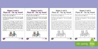 Northern Ireland Linguistic Phonics Stage 5 and 6 Phase 3b, 'ay' Sound Activity Sheet - Linguistic Phonics, Phase 3b, 'ay' sound, investigation, sound search, Northern Ireland, worksheet