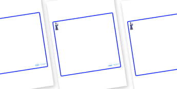 Wizard Themed Editable Classroom Area Display Sign - Themed Classroom Area Signs, KS1, Banner, Foundation Stage Area Signs, Classroom labels, Area labels, Area Signs, Classroom Areas, Poster, Display, Areas