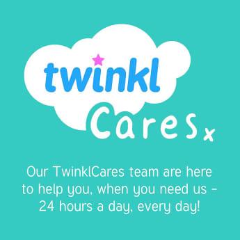 TwinklCares