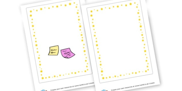 What Has Stuck With You Poster - Transition Primary Resources, Transition, Back to School, Moving