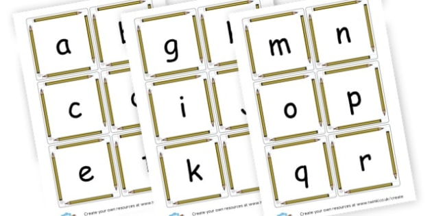Peg Letters labels - Drawer & Peg Name Labels Primary Resources, Name Label, Label, Peg