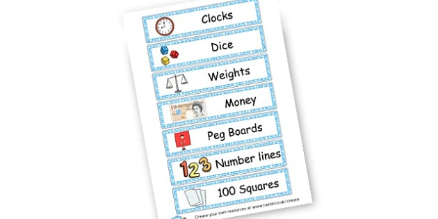 Classroom labels - Classroom Signs Primary Resources, Classroom Signs, Signs, Posters