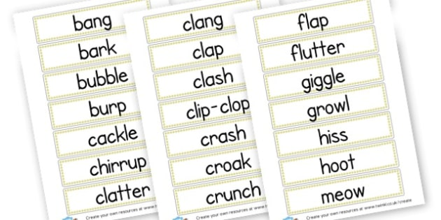 Poetry Vocabulary Cards - Poetry Primary Resources, poetry, poems, rhyme, creative, rhymes