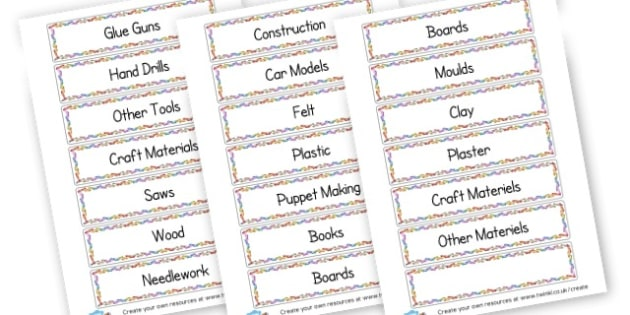 DT - KS2 Design and Technology Primary Resources, Design and Technology