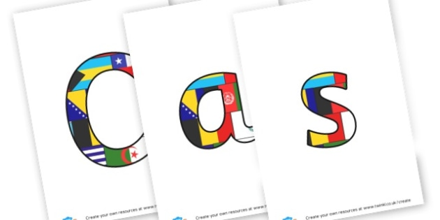 Castles - display lettering - Castles & Knights Display Primary Resource,Primary,Castles,Knights