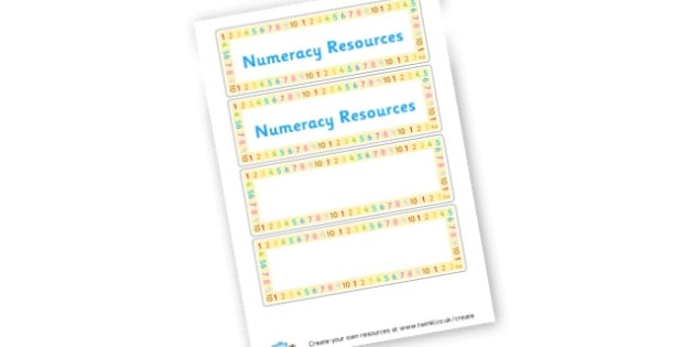 Box Labels - Resource Labels Primary Resources, resource, label, drawer labels