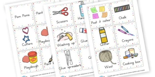 Box labels - Drawer & Peg Name Labels Primary Resources, Name Label, Label, Peg