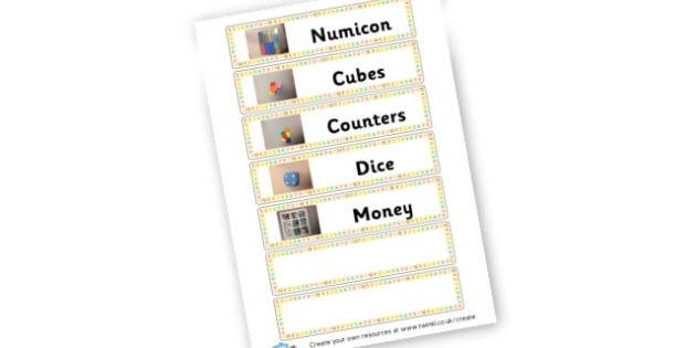 maths - Maths Area Primary Resources, maths is fun, signs, labels, areas