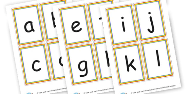 Phonics Flash Cards - EAL Phonics Primary Resources - EAL, phonics, sounds