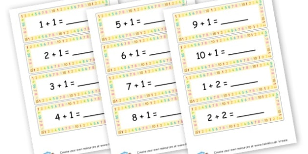 maths - Calculation Primary Resources, maths, add, subtract, calculation
