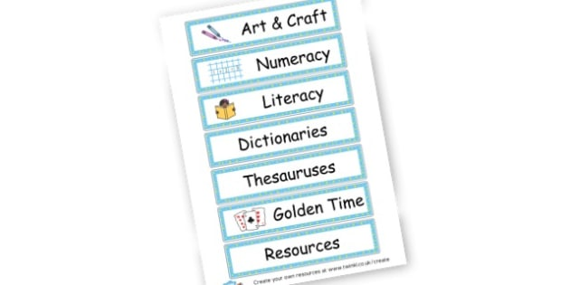 class - Drawer Peg Labels General Primary Resources, name, tag, label,