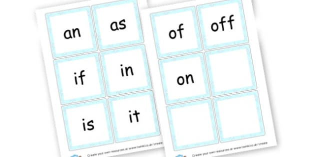 High Frequency Word Labels - High Frequency Words Visual Aids Primary Resources, letters, frquency