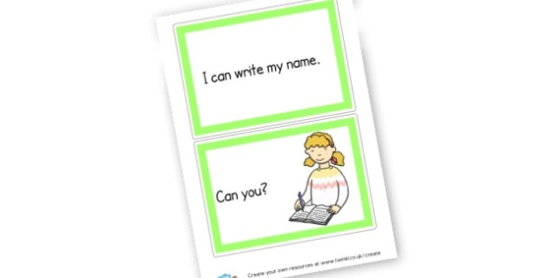 Writing Area Cards - Writing Area Primary Resources, signs, area, zones, banner, poster
