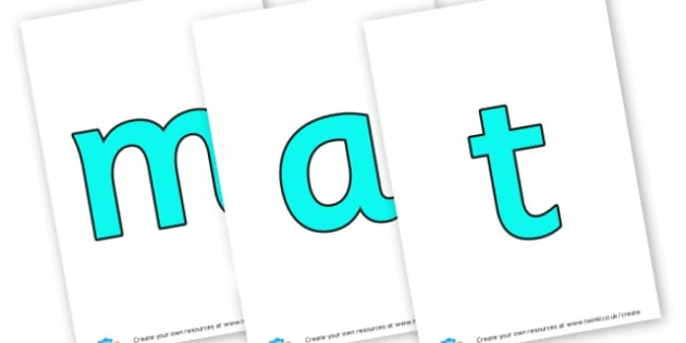 Maths Display Board Lettering - Maths Area Primary Resources, maths is fun, signs, labels, areas
