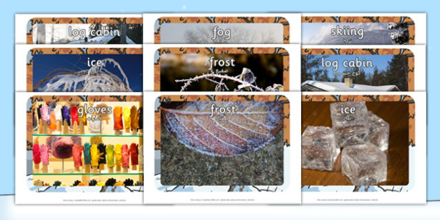 Winter display photos Arabic Translation - arabic, Arctic, winter, photo, Display Photos, display, winter photo, snowflake, skis, ice skates, gloves, hat, ice, snow, skiing, snowboarding, sledging