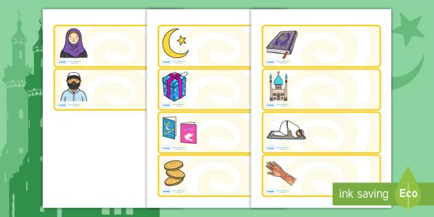 Eid Editable Drawer Peg Name Labels - eid, editable,  name label, draw and peg name label, draw label, peg labels, draw peg name labels, editable labels