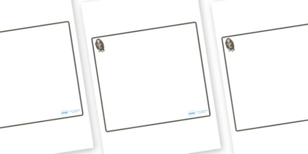 Monkey Themed Editable Classroom Area Display Sign - Themed Classroom Area Signs, KS1, Banner, Foundation Stage Area Signs, Classroom labels, Area labels, Area Signs, Classroom Areas, Poster, Display, Areas