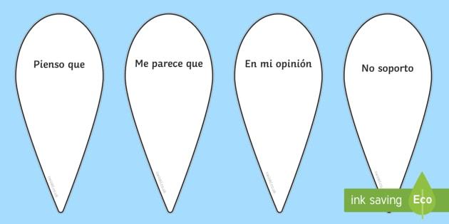 Opinion Phrases Fan