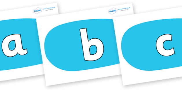 Phoneme Set on Speech Bubbles (Plain) - Phoneme set, phonemes, phoneme, Letters and Sounds, DfES, display, Phase 1, Phase 2, Phase 3, Phase 5, Foundation, Literacy