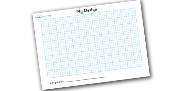 My Construction Design Sheet - design your own, design, sheet, design sheet, construction, my construction, make your own, construct your own