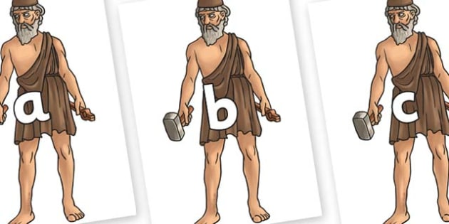 Phase 2 Phonemes on Hephaestus - Phonemes, phoneme, Phase 2, Phase two, Foundation, Literacy, Letters and Sounds, DfES, display