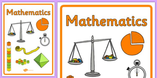 Australian Curriculum Mathematics Book Cover - australia, australian curriculum, mathematics, book cover