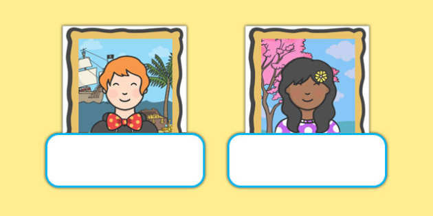 Avatar Creator Self Registration Template - self registration, self-registration, editable, editable labels, avatar creator self registration, avatar labels, avatar self reg labels, editable self registration labels, labels, registration, child name