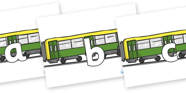 Phoneme Set on Trains - Phoneme set, phonemes, phoneme, Letters and Sounds, DfES, display, Phase 1, Phase 2, Phase 3, Phase 5, Foundation, Literacy