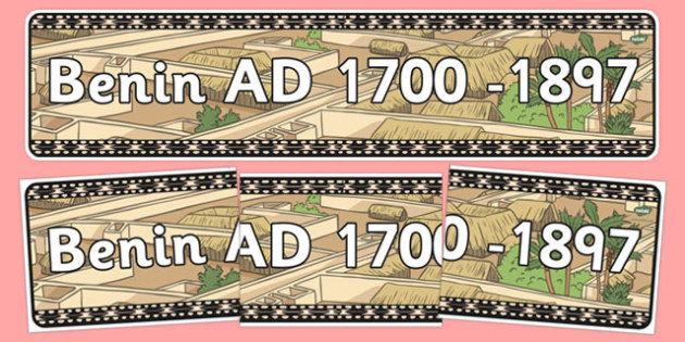 AD 1700-1897 Display Banner - ad 1700, ad 1897, display banner, display, banner, history