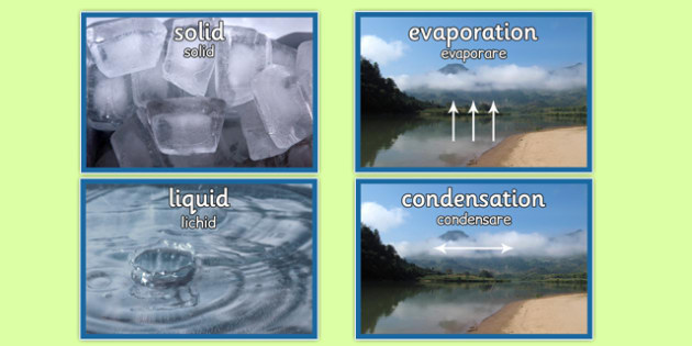 Water Display Photos Romanian Translation - romanian, water, display photos, display, photos
