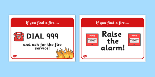 Fire Safety Posters - Fire station Role Play, fire station, fire station resources, fire service, fire fighter, fire man, fire engine, people who help us, emergency, fire hose, fireman's pole, helmet, siren, fire, role play, display, poster