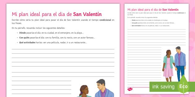 valentine essay plan Valentine carol ann duffy essay plan valentine by carol ann duffy – wikispaces valentine by carol ann duffy essay plan example a.