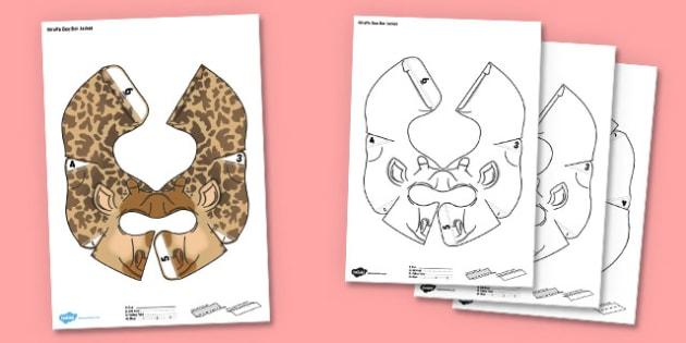 Giraffe Bee Bot Jacket - giraffe, bee bot, beebot, bee-bot, jacket, class, activity
