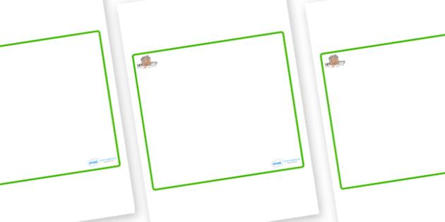 Farmyard Themed Editable Classroom Area Display Sign - Themed Classroom Area Signs, KS1, Banner, Foundation Stage Area Signs, Classroom labels, Area labels, Area Signs, Classroom Areas, Poster, Display, Areas